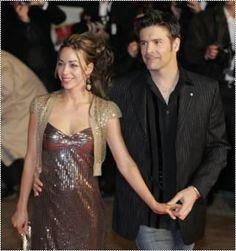 memorus's blog - Page 21 - couples de stars... - Skyrock.com