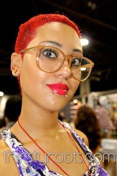 orange hairstyles for black women   TWIST HAIRSTYLES FOR BLACK WOMEN 2013 PICTURES