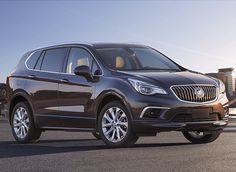 2018 Buick Envision is the featured model. The 2018 Buick Envision Model image is added in car pictures category by author on Feb Ford F250 Diesel, 2015 Buick, Buick Envision, Luxury Crossovers, Buick Cars, Suv Models, Buick Enclave, Chevrolet Equinox, Car Magazine
