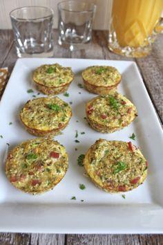 23 Lake Lure Cottage Kitchen Recipes Ideas