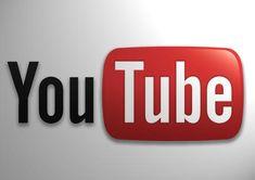#3businessnews: YouTube lancia le dirette video in 4K. Live streaming in altissima definizione, anche a 360 gradi.  http://www.ansa.it/sito/notizie/tecnologia/internet_social/2016/12/01/youtube-lancia-le-dirette-video-in-4k_b5965334-0fea-4d64-a47f-efeb610bbc4a.html