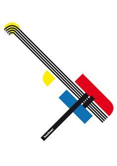 N5 Bauhaus