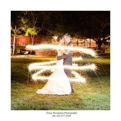 wedding photography by: tracy shoopman photography