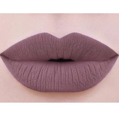 Marshmallow   Matte Lip Paint   Lip Paints   Coloured Raine
