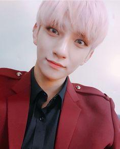 Woozi, Jeonghan, Wonwoo, Joshua Seventeen, Hong Jisoo, Seventeen Scoups, Joshua Hong, Ji Soo, Pledis Entertainment