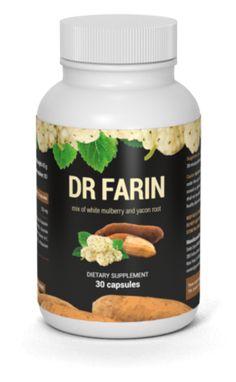 Dr Farin