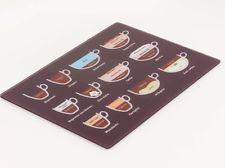Joseph Joseph - Coffees Glass Chopping Board