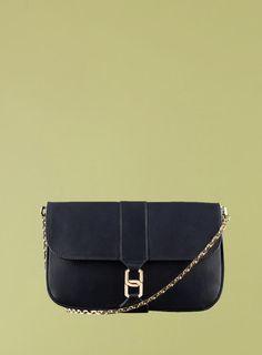 Vanessa #Seward #leather #bag