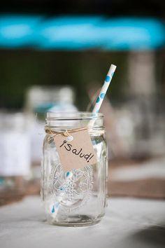 Real Rehearsal Dinner- Jinger and Calvin, Osa Peninsula // Weddings Costa Rica -- Wedding Tips, Destination Wedding, Wedding Venues, Wedding Rehearsal, Rehearsal Dinners, Diy Wedding Decorations, Ceremony Decorations, Fun Wedding Activities, Bridal Salon