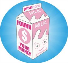 Claiming your tax back in Australia - Q and A with the experts at Pinkcow