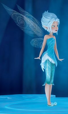 Periwinkle from the Secret of the Wings. Tinkerbell And Friends, Tinkerbell Disney, Tinkerbell Fairies, Tinkerbell Wallpaper, Cute Disney Wallpaper, Fairy Pictures, Disney Pictures, Disney Faries, Secret Of The Wings