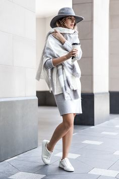 Style Icon   Carmen Hamitlon curates her favourite Decjuba looks.  www.decjuba.com.au
