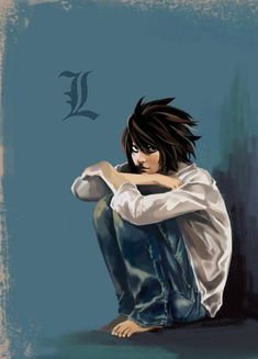 No es que sea antisocial, ni solitario; Es que conozco la estupidez humana y no me quiero contagiar.
