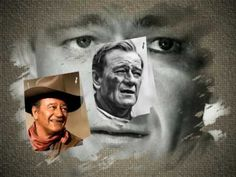 Hollywood Legend - John Wayne - 1 - YouTube John Wayne, Film France, Iowa, Song List, Steve Mcqueen, Documentaries, Westerns, The Outsiders, Site Officiel