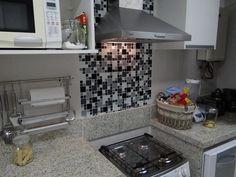 Imagem relacionada Powder Room, Kitchens, Ideas