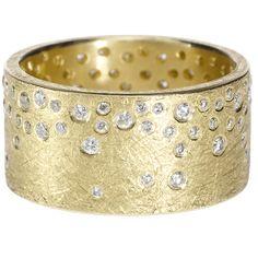 trdr395-wh-18k   18ky gold, white brilliant cut diamonds ( approx 0.689ctw)