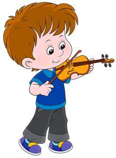 View album on Yandex. Kids Cartoon Characters, Cartoon Kids, Drawing For Kids, Art For Kids, Music Images, Preschool Art, Caricature, Cute Kids, Chibi