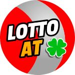 Join our Telegram channel Lotto Games, Burger King Logo, Channel, Street, Cats, Projects, Recipes, Basket, Gatos