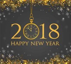 Reflect on the Nine Most Important Aspects of Your Life Successful people reflect on their progress before they start the new year 2018.Some people asked me how