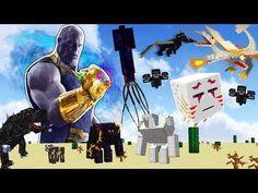 COMPADRETES MENUDO MARRANO SERIE MINECRAFT CON MODS CoMPaS - Minecraft zu spieler teleportieren