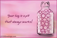 Trendy skin care quotes sayings friends Best Friend Quotes Images, Short Best Friend Quotes, Very Short Quotes, Small Quotes, Hug Quotes, Care Quotes, Qoutes, Funny Picture Quotes, Funny Quotes