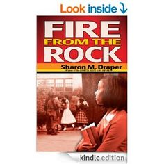 AmazonSmile: Fire from the Rock eBook: Sharon Draper: Books