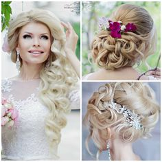 #kamzakraso #hair #weddin_hair #inspiration #new #trends # beauty #tips svadobny uces