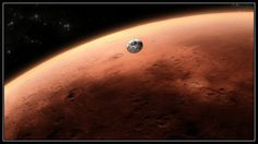 """NASA's Mars Rover Curiosity stuck in the """"Concealed Valley"""" Read Full Report here... http://www.mediaconvey.com/World/NASA-s-Mars-Rover-Curiosity-stuck-in-the-Concealed-Valley.html #nasa #curiosityrover #mediaconvey #marscuriosityrover #news #marsrover #worldnews"""
