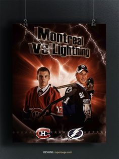 Montreal Canadiens, New Pictures, Hockey, Sports, Coins, Movie Posters, Design, Hs Sports, Coining