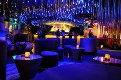 The Best Nightclubs