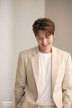 Korean Male Actors, Handsome Korean Actors, Korean Celebrities, Asian Actors, Korean Men, Park Hae Jin, Park Seo Joon, Jung So Min, Boys Over Flowers