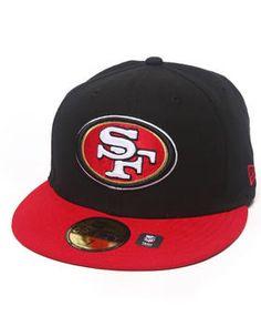 275 Best Hats images  a6d78c35f3a