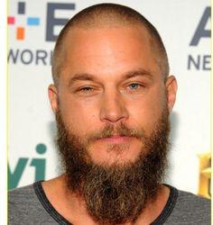 Vikings,Ragnar,