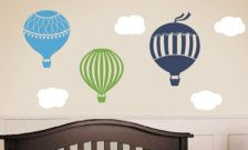 Wall Decals in Decor & Housewares - Etsy Home & Living - Page 17