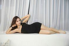 Eun Jim Ye