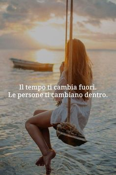 Midnight Thoughts, Cogito Ergo Sum, Language Quotes, Italian Quotes, Lessons Learned In Life, My Favorite Image, Jokes Quotes, Smile Quotes, Love Quotes For Him