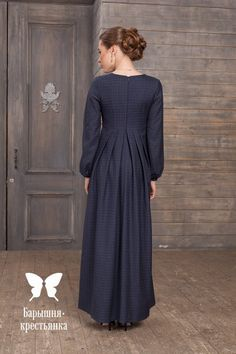 I'm loving the dress thing right now. I wonder if my butt would look bigger in these pleats😆 Islamic Fashion, Muslim Fashion, Modest Fashion, Fashion Dresses, Modest Dresses, Casual Dresses, Hijab Style Dress, Modele Hijab, Stitching Dresses