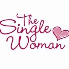 """How do you respond to """"And why are you still single?"""" This is by far my least favorite question as a single woman. It seems to always be asked in an accusatory or suspicious tone, like either there's something tragically wrong with me that has made me still single or that I should somehow be …"""