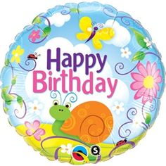 Happy Birthday Print Sort By Select Product Name Price Latest Products