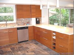 Several Ikea Kitchens, This Oneu0027s My Favorite