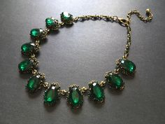 Excited to share this item from my shop: Victorian necklace, wedding bridal necklace, bridal jewelry, rhinestones necklace, crystals necklace, statement necklace, engaged #wedding #bronze #green #victorian #classic #vintagebridal #vintagevictorian #weddingnecklace Bridal Necklace, Rhinestone Necklace, Crystal Necklace, Crystal Rhinestone, Bridal Jewelry, Vintage Bridal, On Your Wedding Day, Necklace Designs, Rhinestones