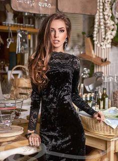 250e712650f2 модели велюровых платьев 2015 года  14 тыс изображений найдено в  Яндекс.Картинках