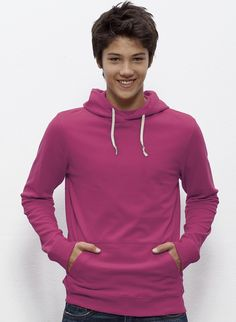 Explore Athletic, Explore, Hoodies, Sweaters, Jackets, Collection, Fashion, Down Jackets, Moda