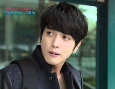 Kumpulan Lagu Park Hyo Shin Mp3 Full Album Korea Terpopuler Daftar Lagu Park Hyo Shin Albums I Am A Dreamer Lengkap   Park Hyo Shin - Home MP3 (6:08)  < Download >    Park Hyo Shin - Shine Your Light MP3 (4:15)  < Download >    Park Hyo Shin - Wonderland MP3 (5:25)  < Download >    Park Hyo Shin - Beautiful Tomorrow MP3 (4:54)  < Download >    Park Hyo Shin - The Dreamer (I Am a Dreamer) MP3 (4:34)  < Download >    Park Hyo Shin - 야생화 Wild Flower MP3 (5:14)  <...