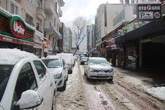 FOTOĞRAF : TAHİRE -İSTANBUL -BEŞİKTAŞ ÇARŞI -18 ŞUBAT 2015-SAAT 12.00