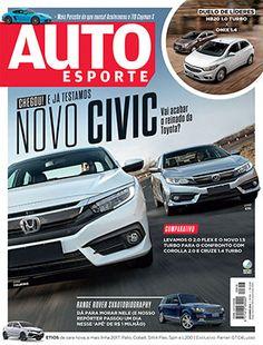 Modelo ganha nova versão Adventure com câmbio automatizado Dualogic e preço de R$ 75.150