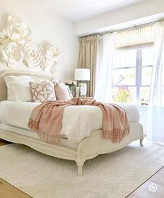 I love when our guest room is being used and our home is full of friends and family! Have a great day everyone… Weekend Sales are on the blog. With Labor Day Weekend just a few days away some of the best deals have begun. Head to kristywicks.com or click the link in my […]
