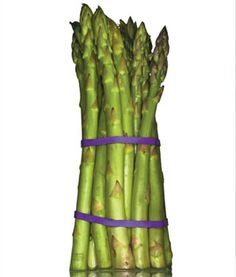 Everything You Need to Know About: Asparagus