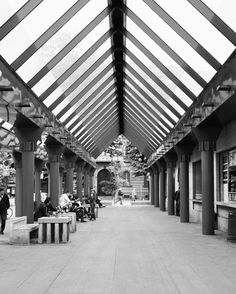 #milano #milanocity #milano2016 #milanodaclick #milanodavedere #architetti  #igers #igersmilano #igerslombardia #instacool #instaphoto #photo #architettura #architecture #milano #milanocity #milano2016 #milanodaclick #milanodavedere #architetti #boscoverticale #igers #igersmilano #igerslombardia #instacool #instaphoto #photo #architettura #architecture #archilover  #cadorna #prospettiva #perspective #archiloversarchilover  #nikon  #nature  #archilovers #nital #d90 by leonardo_biagi