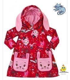 O tempo deu uma esfriadinha e tem um evento para o final de semana ? Na Repipiu tem ZigZigZaa com o melhor preço da internet! Sua filha TOP sem precisar gastar muito!  Vestidos da linha circus e muito +  Acesse o site e pegue o seu! www.repipiu.com.br  @repipiubaby !  WhatsApp 11 99239-2469  #bebê #criança #modainfantil #baby #kids #adorable #cute #babystyle #fashion #fashionkids #look #lookinho #lookdodia #forgirls #bags #babywearing #maternativa #babywear #kidsfashion #almofadas #babadores…